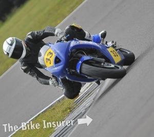 Round 7 - Anglesey - Bridgestone Minitwins - 001