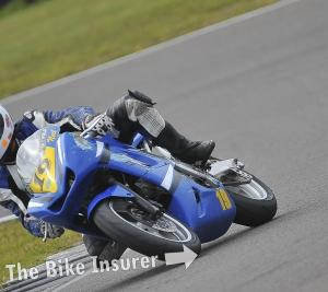 Round 7 - Anglesey - Bridgestone Minitwins - 005