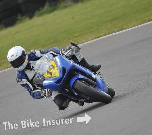 Round 7 - Anglesey - Bridgestone Minitwins - 007