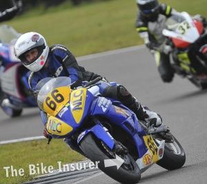 Round 7 - Anglesey - Bridgestone Minitwins - 014