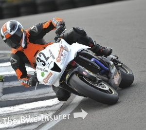 Round 7 - Anglesey - Streetfighters - 001