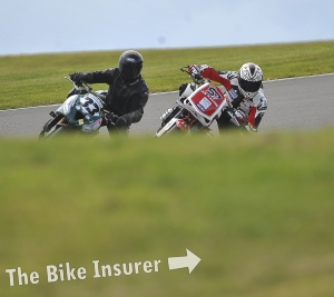 Round 7 - Anglesey - Streetfighters - 015