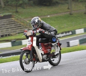 The 2014 Plop Enduro From Cadwell Park  - 0001