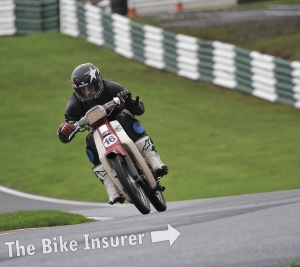 The 2014 Plop Enduro From Cadwell Park  - 0004