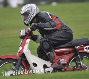 The 2014 Plop Enduro From Cadwell Park  - 0005