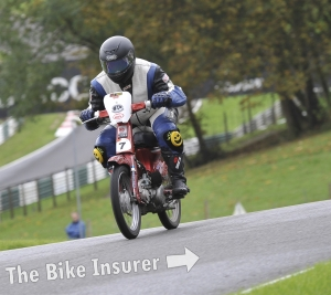 The 2014 Plop Enduro From Cadwell Park  - 0009
