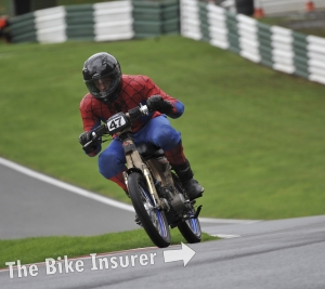 The 2014 Plop Enduro From Cadwell Park  - 0010