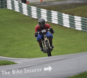 The 2014 Plop Enduro From Cadwell Park  - 0011
