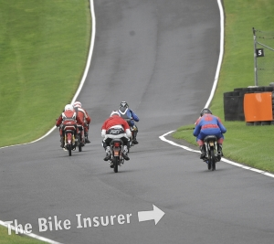 The 2014 Plop Enduro From Cadwell Park  - 0013