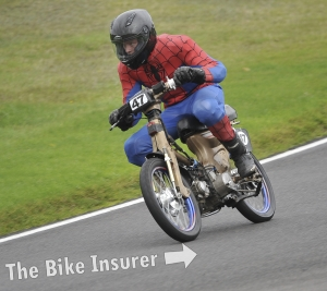 The 2014 Plop Enduro From Cadwell Park  - 0014