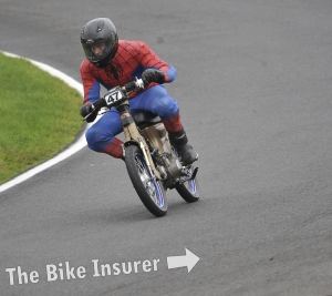 The 2014 Plop Enduro From Cadwell Park  - 0015