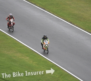 The 2014 Plop Enduro From Cadwell Park  - 0016