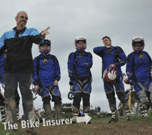 Competition Winners - Day 2 - Adventure Rider Centre - 013