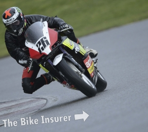 ThundersportGB Round 1 - Brands Hatch - 0002