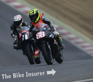 ThundersportGB Round 1 - Brands Hatch - 0004