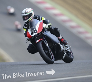 ThundersportGB Round 1 - Brands Hatch - 0005