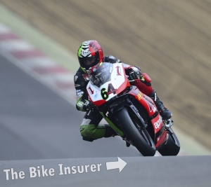 ThundersportGB Round 1 - Brands Hatch - 0006