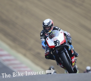 ThundersportGB Round 1 - Brands Hatch - 0007