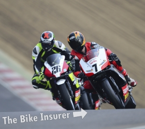 ThundersportGB Round 1 - Brands Hatch - 0008