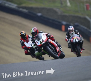 ThundersportGB Round 1 - Brands Hatch - 0010