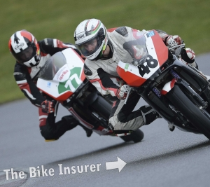 ThundersportGB Round 1 - Brands Hatch - 0013