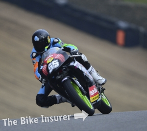 ThundersportGB Round 1 - Brands Hatch - 0014