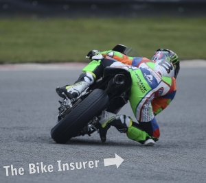 ThundersportGB Round 1 - Brands Hatch - 0016