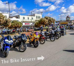 Southend Shakedown 2016 - 0001