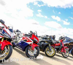 Southend Shakedown 2016 - 0004
