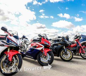 Southend Shakedown 2016 - 0005