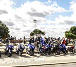 Southend Shakedown 2016 - 0008