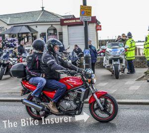 Southend Shakedown 2016 - 0011