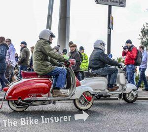 Southend Shakedown 2016 - 0012