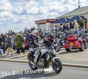 Southend Shakedown 2016 - 0017