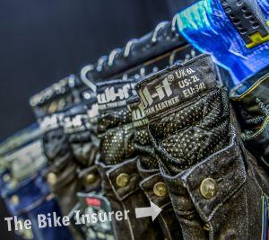 2016 Kickback Custom Bike Show - 0001