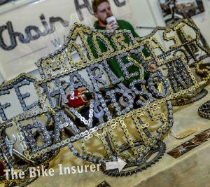 2016 Kickback Custom Bike Show - 0009