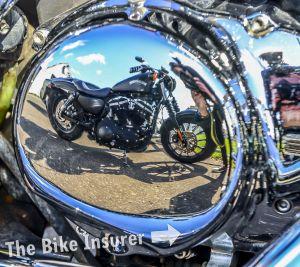 2016 Kickback Custom Bike Show - 0013
