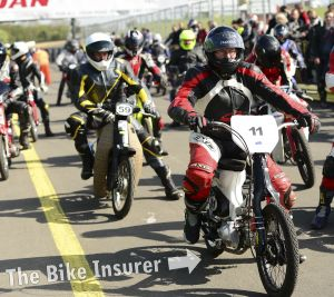 2016 PLOP Enduro lands at Mallory Park - 0003