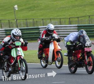 2016 PLOP Enduro lands at Mallory Park - 0005