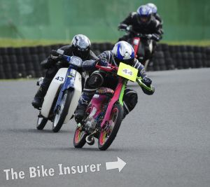 2016 PLOP Enduro lands at Mallory Park - 0008