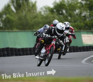 2016 PLOP Enduro lands at Mallory Park - 0009