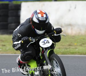 2016 PLOP Enduro lands at Mallory Park - 0010