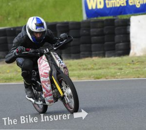 2016 PLOP Enduro lands at Mallory Park - 0012