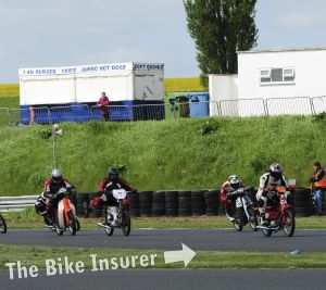 2016 PLOP Enduro lands at Mallory Park - 0014