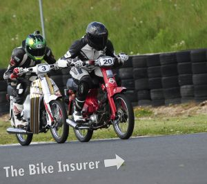 2016 PLOP Enduro lands at Mallory Park - 0015