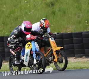 2016 PLOP Enduro lands at Mallory Park - 0017