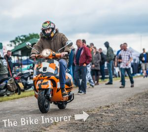 The Big7 Scooter Rally - 0006