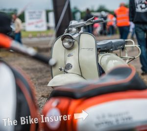 The Big7 Scooter Rally - 0007