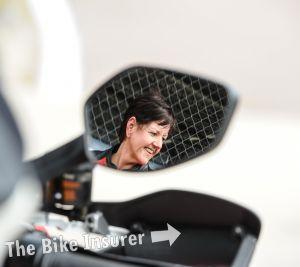BikeSafe 2016 - 0007