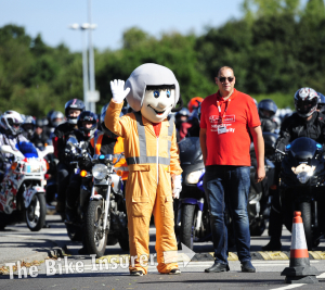 Essex Air Ambulance Motorcycle Run 2016 - 0001